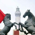 Cher Maroc, nous pousserais-tu à te quitter ?