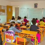 Rentrée scolaire : Enfants à besoins spécifiques… ces éternels oubliés