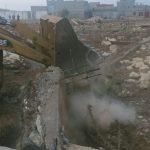 Lutte contre les constructions anarchiques à My Abdellah? On voudrait bien le croire, mais…