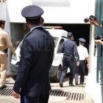 El-Jadida : Assassinat du jeune Ayoub, un officier de police  écope de  20 ans de prison ferme et son collègue d'une année.