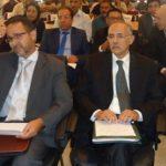 M. Benrbiâ : El Jadida a-t-elle vraiment  besoin d'un endettement supplémentaire?