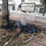 El-Jadida: où est passé le conseil communal?