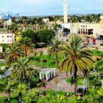 Sidi Bennour : Un individu reçoit 2,5 millions de dirhams par erreur sur son compte bancaire et refuse de les rendre