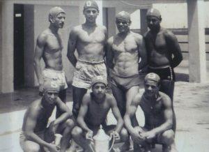 Mohammed Rhribil: La petite histoire du club nautique d'El-Jadida