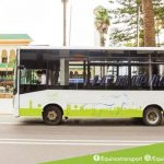 El-Jadida : La société de Bus Equinox, augmente ses prix