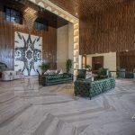 Émeraude Palace : l'espace tout indiqué pour vos fêtes, vos séminaires et autres rencontres du genre