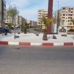 El Jadida : Ville sinistrée ?
