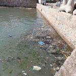 El Jadida : Une ville qui sombre dans l'oubli