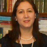 Coin des Poètes…Dédicace à l'an 2021…..Avec Maria Zaki