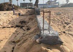 El Jadida : Le Ministère de l'Intérieur arrête la réalisation du projet de construction du Parc d'El Jadida