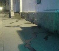 El jadida : ville urinoir à ciel ouvert…